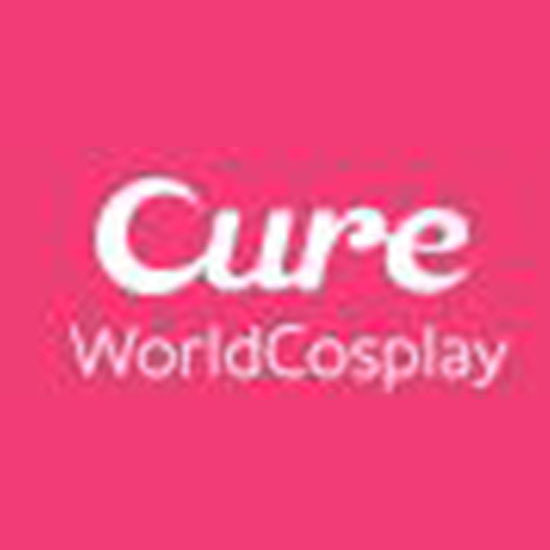 Worldcosplay