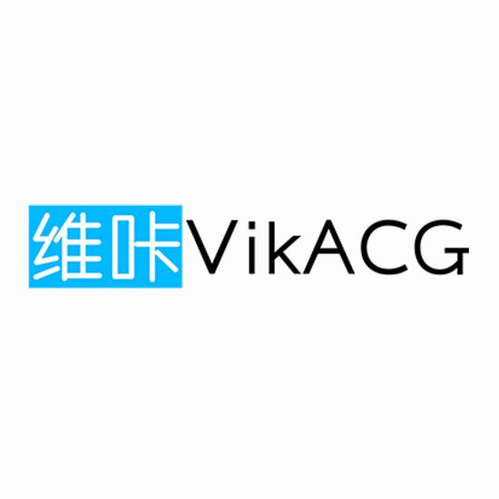 维咔VikACG